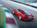 Ferrari 458 Speciale เฟอร์รารี่ ปี 2013 ภาพที่ 04/10