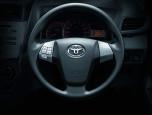 โตโยต้า Toyota Avanza 1.5 S AT อแวนซ่า ปี 2012 ภาพที่ 14/20