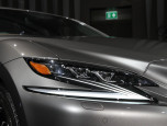 Lexus LS 500 Executive เลกซัส ปี 2017 ภาพที่ 06/18