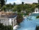 ลากูน่า บีช รีสอร์ท (Laguna Beach Resort) ภาพที่ 09/13