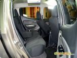 Mitsubishi Triton Plus Double Cab 2.4 MIVEC GLS-Ltd. M/T มิตซูบิชิ ไทรทัน ปี 2017 ภาพที่ 17/20