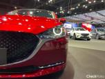 Mazda 2 XD Sport HB มาสด้า ปี 2019 ภาพที่ 17/20