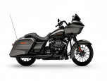 Harley-Davidson Touring Road Glide Special MY2019 ฮาร์ลีย์-เดวิดสัน ทัวริ่ง ปี 2019 ภาพที่ 3/4