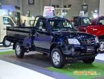 TATA Xenon Single Cab 150NX-Pert 4WD ทาทา ซีนอน ปี 2015 ภาพที่ 3/4