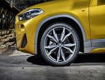 BMW X2 sDrive20i M Sport X บีเอ็มดับเบิลยู X2 ปี 2018 ภาพที่ 07/15