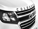 Chevrolet Colorado C-Cab 2.5 LT เชฟโรเลต โคโลราโด ปี 2019 ภาพที่ 4/7