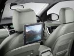Land Rover Discovery Sport 2.2L SD4 Diesel HSE Luxury แลนด์โรเวอร์ ดีสคัฟเวอรรี่ ปี 2015 ภาพที่ 08/20