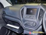 MG 5 1.5 X Sunroof Turbo เอ็มจี 5 ปี 2015 ภาพที่ 16/20