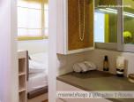 ลุมพินี คอนโดทาวน์ นิด้า-เสรีไทย 2 (Lumpini CondoTown Nida-Serithai 2) ภาพที่ 17/19