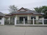 สมหวังพร็อพเพอร์ตี้(Baan Somwang Property) ภาพที่ 5/9
