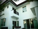 เนอวานา ไอคอน พระราม 9 (บ้านเดี่ยว 2 ชั้น) (Nirvana ICON Rama 9) ภาพที่ 04/23