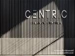 เซ็นทริค ติวานนท์ สเตชั่น (Centric Tiwanon Station) ภาพที่ 01/14