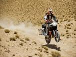 KTM 1190 Adventure R Standard เคทีเอ็ม 1190แอ็ดเวนเจอร์อาร์ ปี 2013 ภาพที่ 5/7