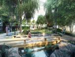 ลุมพินี เพลส รัชดา-สาธุ (Lumpini Place Ratchada-Sathu) ภาพที่ 1/4