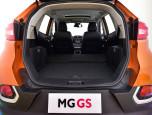 MG GS 2.0T X 4WD เอ็มจี จีเอส ปี 2016 ภาพที่ 10/20