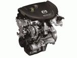 Mazda CX-5 2.2 XD 2WD Diesel MY2018 มาสด้า ปี 2017 ภาพที่ 10/18