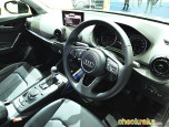 Audi Q2 35 TFSI ออดี้ คิว2 ปี 2017 ภาพที่ 11/20