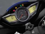 Honda VFR 1200F ฮอนด้า วีเอฟอาร์ ปี 2012 ภาพที่ 05/15