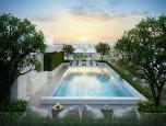 เดอะ สารสิน ไพรเวท เรสซิเด้นท์ (The Sarasin Private Residence) ภาพที่ 03/11
