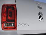 Volkswagen Amarok 2.0 BiTDi 4 Motion โฟล์คสวาเกน อมาร็อค ปี 2013 ภาพที่ 06/15