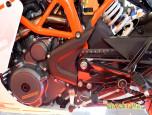 KTM RC 390 เคทีเอ็ม อาร์ซี ปี 2015 ภาพที่ 09/11