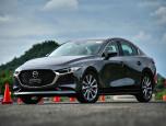 Mazda 3 2.0 C Sedan 2019 มาสด้า ปี 2019 ภาพที่ 01/16