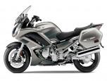 Yamaha FJR1300A Standard ยามาฮ่า ปี 2014 ภาพที่ 03/14