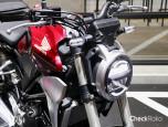 Honda CB 300R MY2018 ฮอนด้า ปี 2018 ภาพที่ 16/27