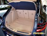 Porsche Macan S Diesel ปอร์เช่ มาคันน์ ปี 2014 ภาพที่ 17/18