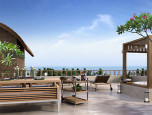 ทร็อปปิคอล บีช รีสอร์ท (Tropical Beach Resort) ภาพที่ 07/18