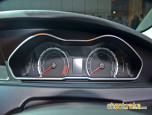 MG 6 1.8 X Turbo DCT เอ็มจี 6 ปี 2015 ภาพที่ 18/20