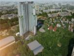 ซิตี้ การ์เด้น ทาวเวอร์ (City Garden Tower) ภาพที่ 03/17