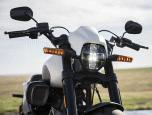 Harley-Davidson Softail FXDR 114 ฮาร์ลีย์-เดวิดสัน ซอฟเทล ปี 2018 ภาพที่ 4/5