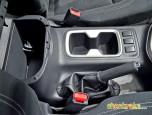 Nissan Navara Single Cab 2.5 SL 4x4 6 MT นิสสัน นาวาร่า ปี 2018 ภาพที่ 18/18