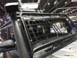 Thairung Transformer II X-Treme 2.8 4WD AT ไทยรุ่ง ทรานส์ฟอร์เมอร์ส ทู ปี 2018 ภาพที่ 04/17