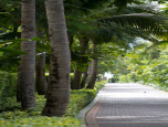 หัวหิน บลู ลากูน (Hua Hin Blue Lagoon) ภาพที่ 04/12