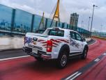 Chevrolet Colorado 4 of July Edition 4x4 AT เชฟโรเลต โคโลราโด ปี 2019 ภาพที่ 07/12