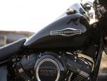 Harley-Davidson Softail Sport Glide MY20 ฮาร์ลีย์-เดวิดสัน ซอฟเทล ปี 2020 ภาพที่ 03/15
