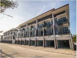 อรสิริน บิสซิเนส เซ็นเตอร์ 5 สันทราย(Ornsirin Business Center 5 Sunsai) ภาพที่ 6/7