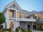 เพอร์เฟค เรสซิเดนซ์ สุขุมวิท77-สุวรรณภูมิ (Perfect Residence Sukhumvit 77 - Suvarnabhumi) ภาพที่ 02/11