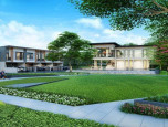 ยูนิโอทาวน์ สวนหลวง-พัฒนาการ (Unio Town Suanluang-Phatthanakan) ภาพที่ 1/2
