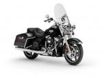 Harley-Davidson Touring Road King MY20 ฮาร์ลีย์-เดวิดสัน ทัวริ่ง ปี 2020 ภาพที่ 03/11