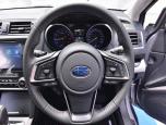 Subaru Outback 2.5i-S MY2018 ซูบารุ เอาท์แบ็ค ปี 2018 ภาพที่ 07/11