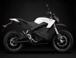 Zero Motorcycles DS ZF 12.5 ซีโร มอเตอร์ไซค์เคิลส์ ดีเอส ปี 2014 ภาพที่ 02/15