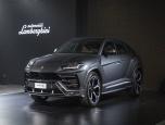 Lamborghini Urus standard ลัมโบร์กินี ปี 2018 ภาพที่ 4/5