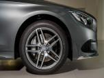 Mercedes-benz S-Class S 500 Cabriolet AMG Premium เมอร์เซเดส-เบนซ์ เอส-คลาส ปี 2016 ภาพที่ 03/20