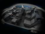 Nissan Almera S นิสสัน อัลเมร่า ปี 2014 ภาพที่ 6/7