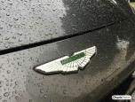 Aston Martin V8 The New Vantage แอสตัน มาร์ติน วี8 ปี 2018 ภาพที่ 09/12