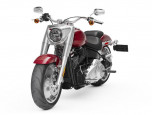 Harley-Davidson Softail Fat Boy 114 MY20 ฮาร์ลีย์-เดวิดสัน ซอฟเทล ปี 2020 ภาพที่ 11/15