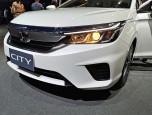 Honda City V Turbo ฮอนด้า ซิตี้ ปี 2019 ภาพที่ 6/7
